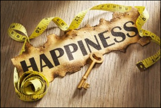 Unlock your Happy within with Maria Lesetz