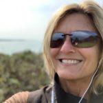 Theresa Huisman Testimonial pic for Maria Lesetz