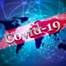 A practical guide to the Coronavirus from a Law of Attraction Health Coach
